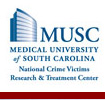 MUSC National Crime Victims Research and Treatment Center